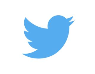 Twitter Nielsen