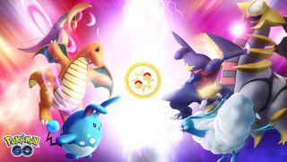 Pokemon Go Master League best Pokemon