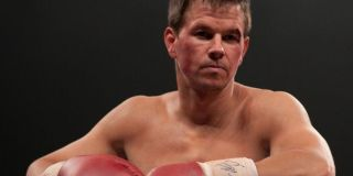 Mark Wahlberg - The Fighter