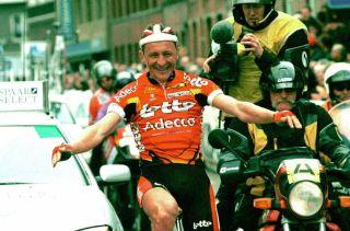 Cycling E3 Prijs Harelbeke TchmilAndrei Photo by Tim De WaeleGetty Images