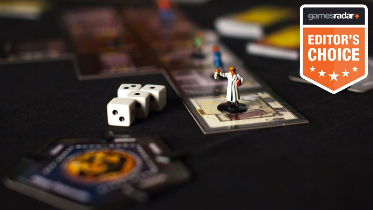 Board Games For Adults Must Have Games For Quiet Nights In Parties And More Gamesradar