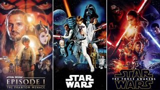 what order to watch star wars?