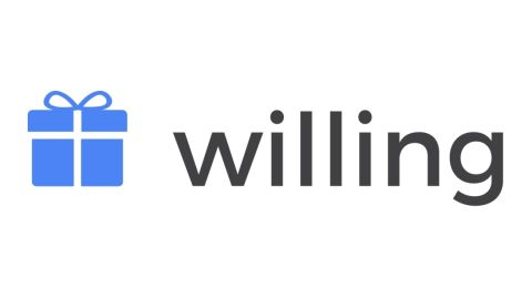 Willing Review