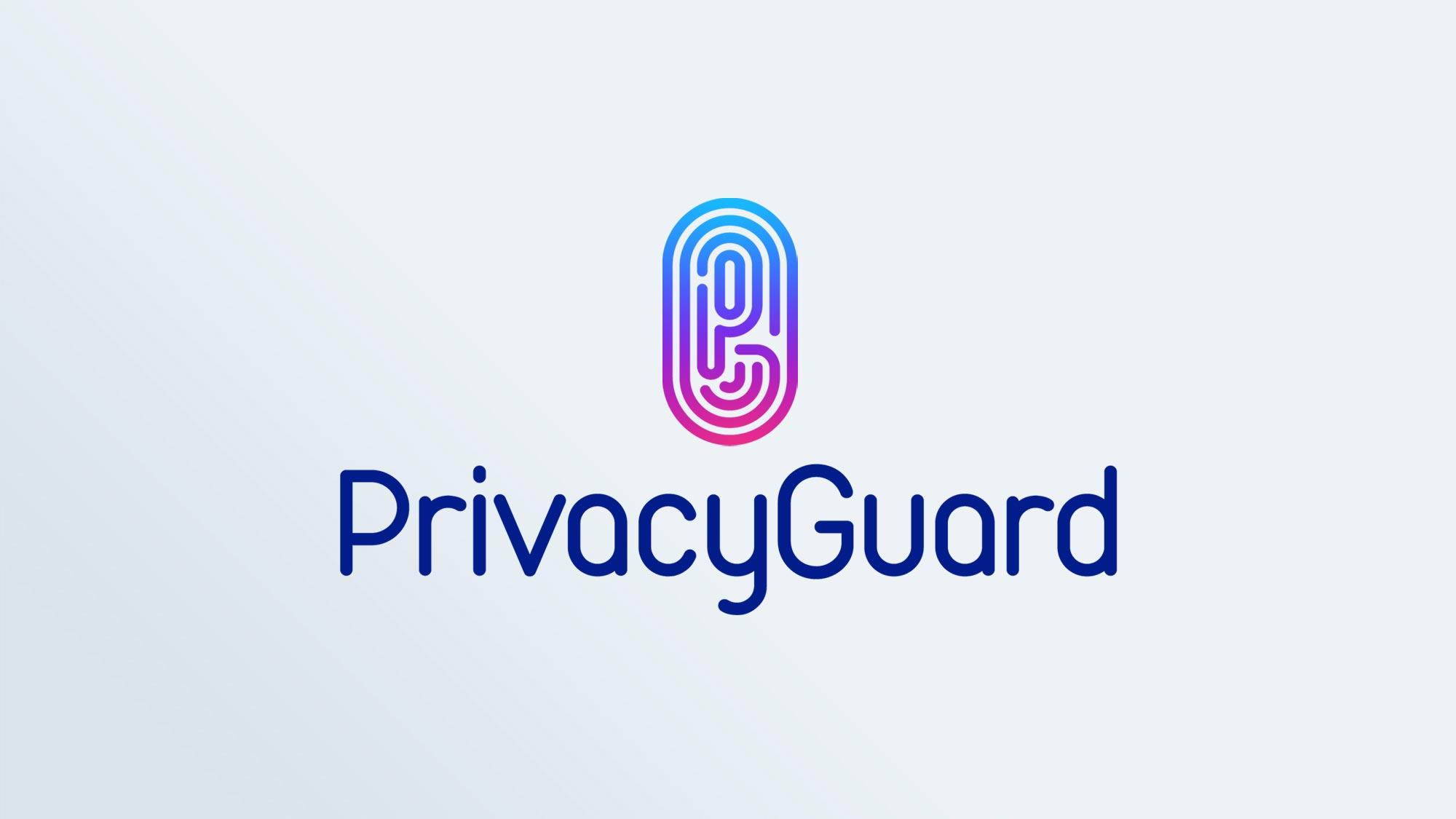 Revisão do PrivacyGuard
