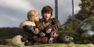 How to train your dragon the hidden world cinemablend how to train your dragon 3 will be the final movie ccuart Gallery