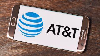 AT&T phone deals