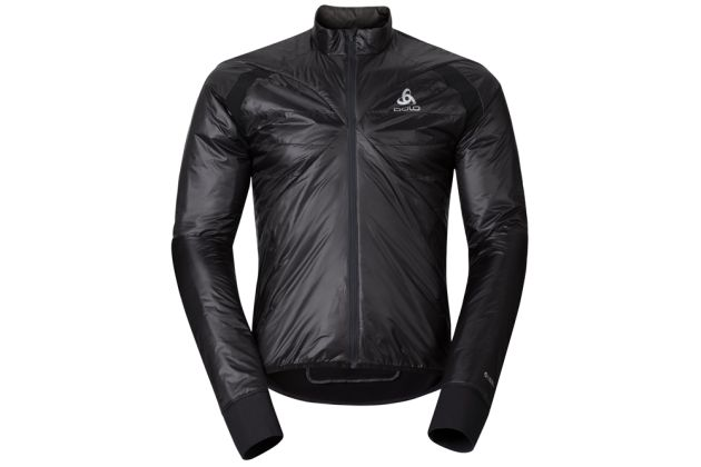 Odlo primaloft jacket