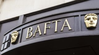 how to watch Baftas live stream