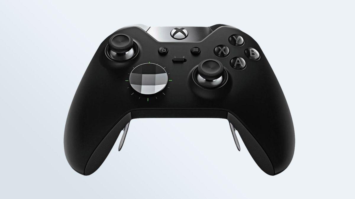 Best PC Controller 2019 - Logitech vs  Xbox vs  PS4 vs