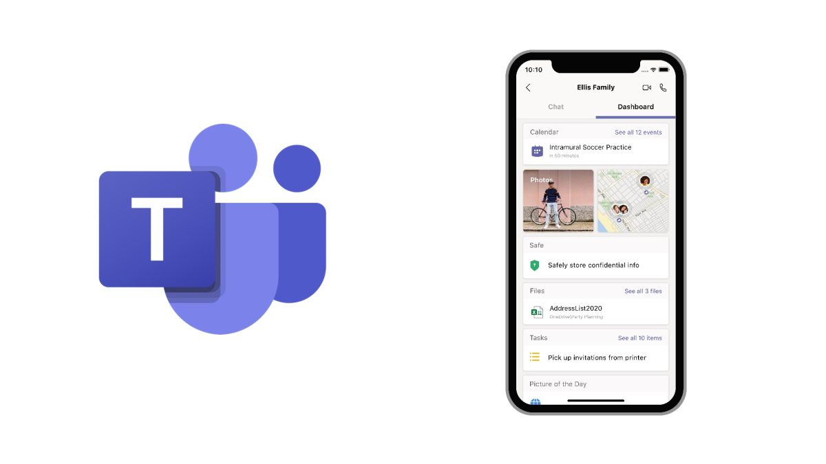 Microsoft Teams for consumers is a big deal: Everything you need to know