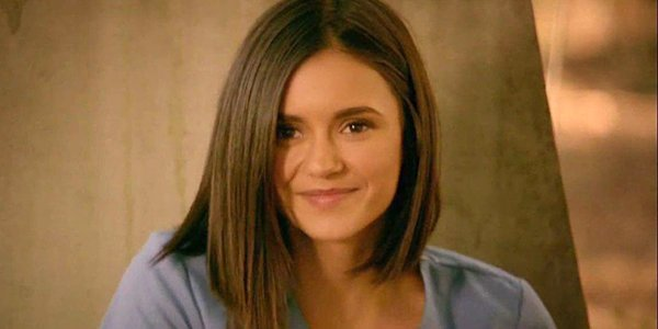 What Vampire Diaries' Nina Dobrev Is Doing Next After CBS' Fam