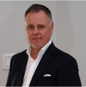 Stratacache Names Bruno Pupo VP of Display Solutions