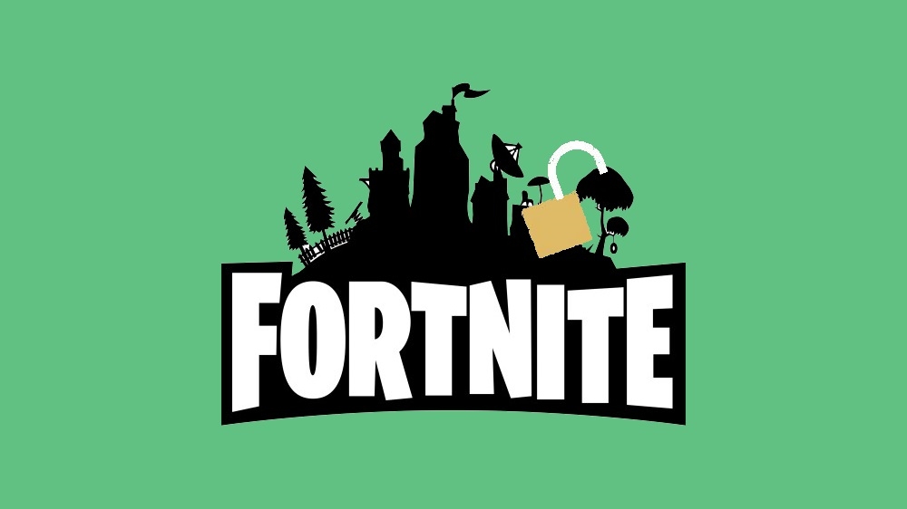 How to unblock Fortnite with a VPN: play at school or work | TechRadar