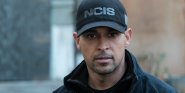 NCIS' Wilmer Valderrama Talks The Importance Of Being A Person Of Color On TV