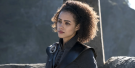 Nathalie Emmanuel Reveals How Going Nude On Game Of Thrones Led To Problems Later