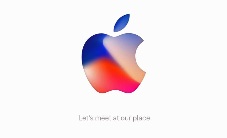 New iPhone launch date and live stream