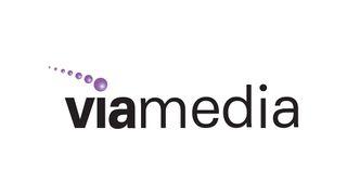Viamedia logo