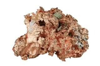 Facts About Copper | Live Science