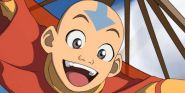 Avatar: The Last Airbender Ending: How Everything Wrapped Up For Each Major Character