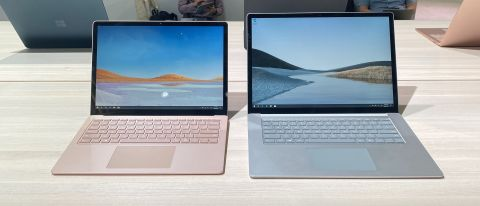Meet the laptop that should have the MacBook Air scared.