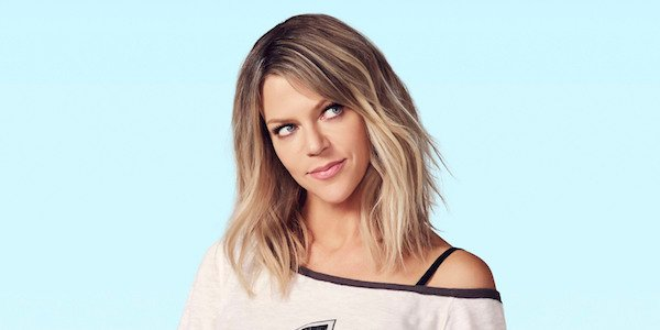 the mick kaitlin olson