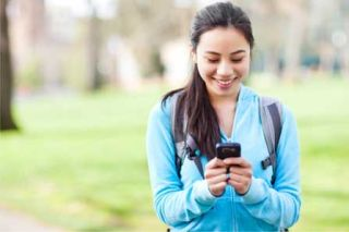 Why You Should Let Students Have Unlimited Screentime