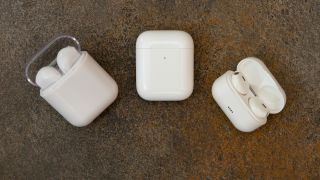 Best Fake AirPods