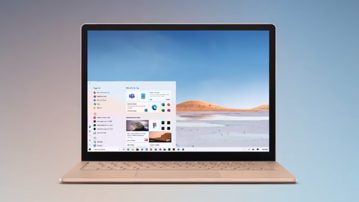 Windows 10 May 2020 Update is blocked for some users because of OneDrive thumbnail
