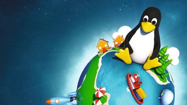 Linux 5.8 được phát hành, có tính năng hỗ trợ Thunderbolt 4.0 và bảo mật được cải thiện