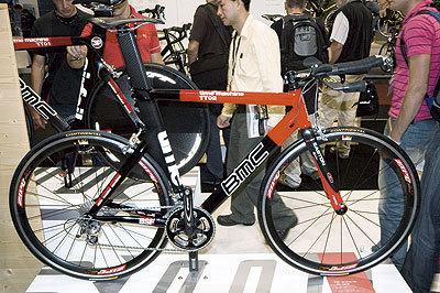 BMC TT02