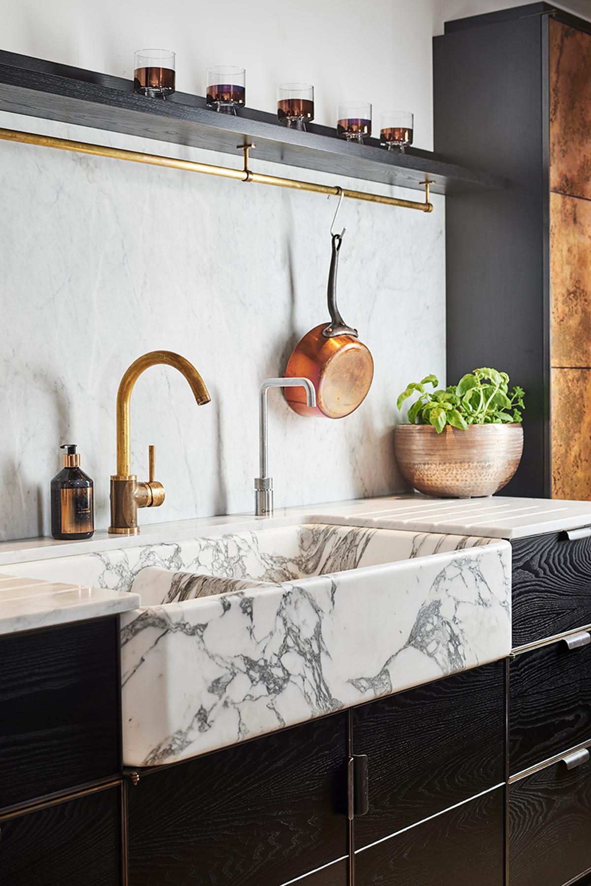 14 Must Visit Kitchen Showrooms In London And Se For Design Inspiration Livingetc
