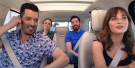 As Romance With Property Brothers' Jonathan Scott Is Going Strong, Zooey Deschanel Admits It's Hard To Date A Celebrity