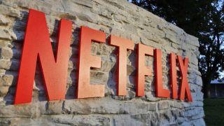 Netflix signs up with OSN | TechRadar