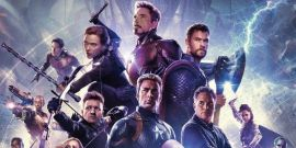 The Big Avengers Questions Kevin Feige Says The Upcoming Marvel Movies Will Address