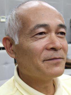 Legendary Yamaha Speaker Designer To Retire
