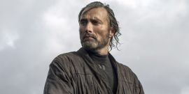 Star Wars And 5 Other Major Franchises With Mads Mikkelsen Involved