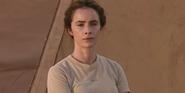 Why Is Grey's Anatomy Bringing Abigail Spencer's Megan Back In Season 18?