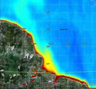 amazon-atlantic-100910-02