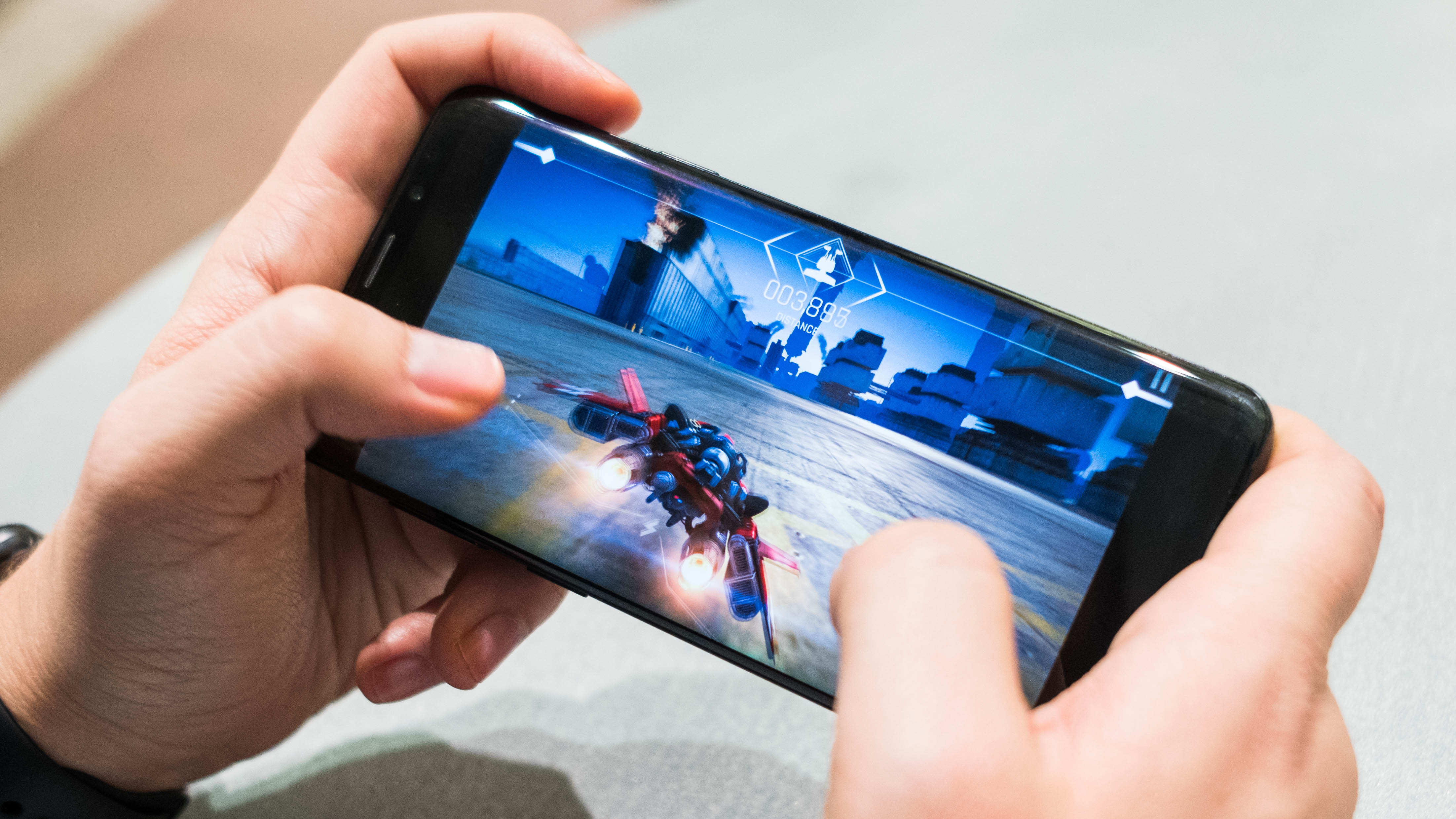a9c70f2f97a Best phone for gaming 2019  the top 10 mobile game performers ...