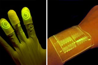 mit-glowing-gloves