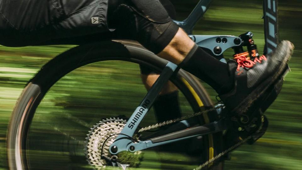 Best mountain bike shoes in 2020: flat
