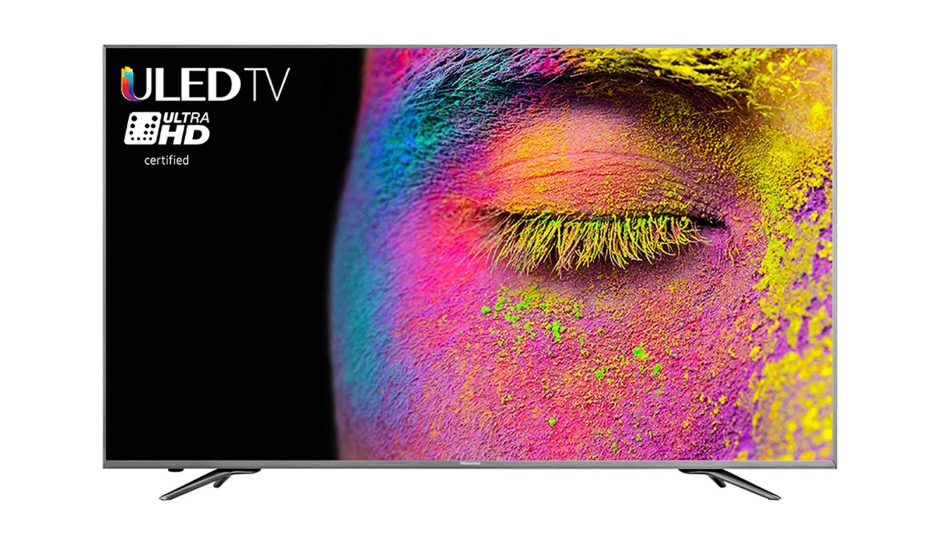 4k-tv-sales
