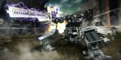 From Software Teases A Future For The Armored Core Series