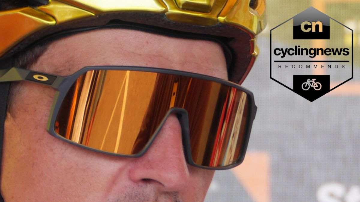 Sunglasses Over Glasses Wrap Around Sports Cycling Sunglasses Trend