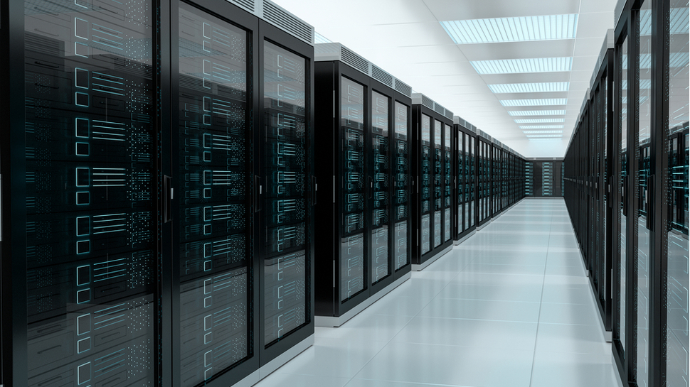 Data center industry to develop into trillion-dollar'fifth utility' by end of decade thumbnail