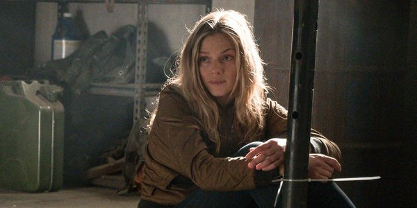 chicago pd hailey upton tracy spiridakos nbc