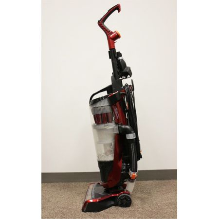 Bissell PowerGlide Pet 1646 Review - Pros, Cons and Verdict | Top