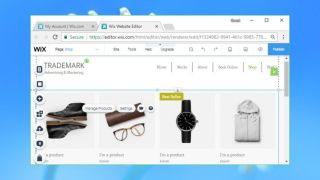 Wix Ecommerce Platform Reviews 2019 Is Wix Ecommerce Any Good