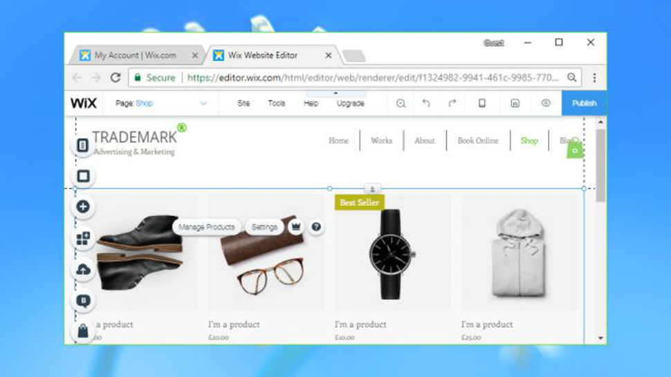 Best e-commerce hosting in 2018 | TechRadar on build home designs, small efficient home designs, fire resistant home designs, cheap home designs, clean home designs, active home designs, healthy home designs, budget home designs, sturdy home designs, strong home designs, sleek home designs, private home designs, nigeria residential architectural home designs, storage home designs, self-sufficient home designs, modern home designs, home building designs, warm home designs, high security house designs, creative home designs,