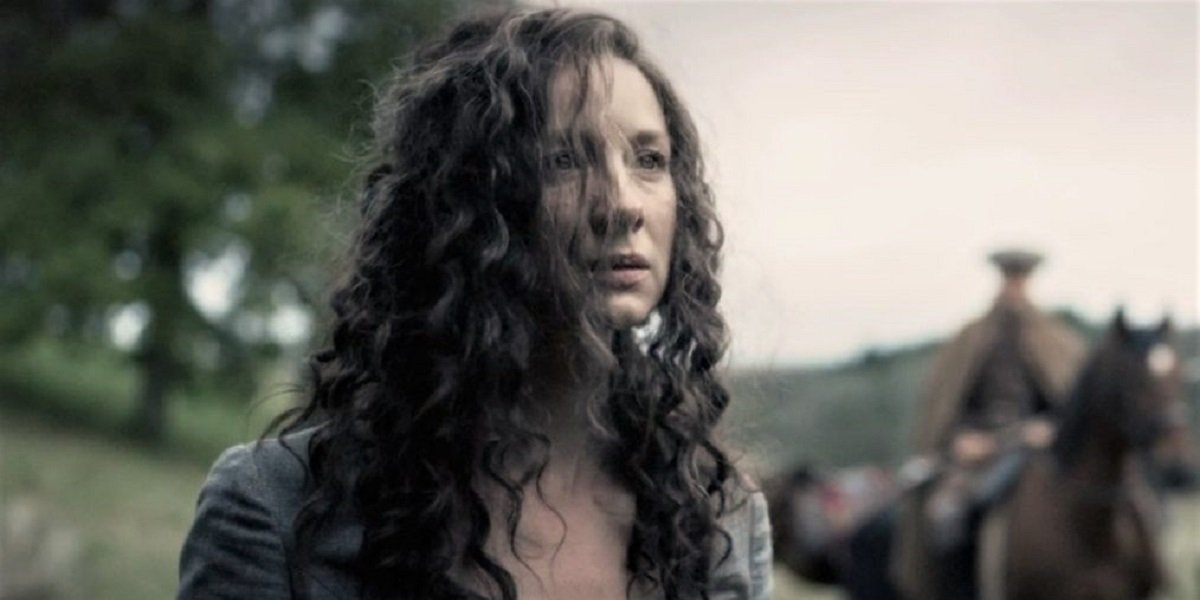 outlander season 5 finale claire